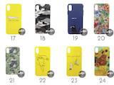 Телефони й зв'язок,  Аксесуари Чохли, ціна 99 Грн., Фото