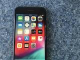 Телефоны и связь,  Мобильные телефоны Apple, цена 7800 Грн., Фото