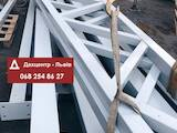 Приміщення,  Ангари Київська область, ціна 266457 Грн., Фото