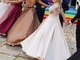 Жіночий одяг Вечірні, бальні плаття, ціна 7000 Грн., Фото