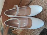 Обувь,  Женская обувь Туфли, цена 500 Грн., Фото