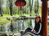Жіночий одяг Сукні, ціна 200 Грн., Фото