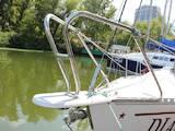 Яхты парусные, цена 390000 Грн., Фото