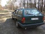 Volkswagen Passat (B2), цена 55000 Грн., Фото