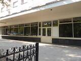 Офіси Кіровоградська область, ціна 100 Грн./мес., Фото