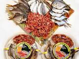 Продовольство Інші продукти харчування, ціна 150 Грн./кг., Фото