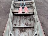 Лодки для рыбалки, цена 10000 Грн., Фото