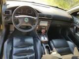 Оренда транспорту Легкові авто, ціна 15600 Грн., Фото
