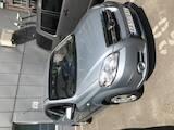 Аренда транспорта Легковые авто, цена 11130 Грн., Фото