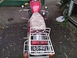 Мотоцикли Jawa, ціна 11000 Грн., Фото