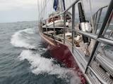 Яхты парусные, цена 22720000 Грн., Фото