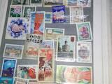Колекціонування Марки і конверти, ціна 10 Грн., Фото