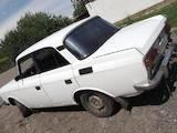 Москвич 2140, ціна 20000 Грн., Фото