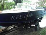 Човни моторні, ціна 19000 Грн., Фото