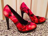 Обувь,  Женская обувь Туфли, цена 150 Грн., Фото