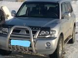 Mitsubishi Pajero, цена 135000 Грн., Фото