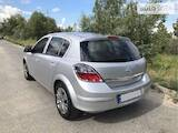 Opel Astra, ціна 190000 Грн., Фото