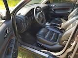 Оренда транспорту Легкові авто, ціна 11600 Грн., Фото