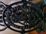 Картини, антикваріат,  Антикваріат Швейні машини, ціна 10000 Грн., Фото