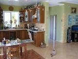 Будинки, господарства Київська область, ціна 2349000 Грн., Фото