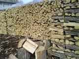 Дрова, брикети, гранули Дрова, ціна 1100 Грн., Фото