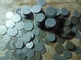 Колекціонування,  Монети Монети СРСР, ціна 1000 Грн., Фото
