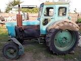 Трактори, ціна 30000 Грн., Фото