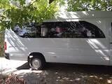 Аренда транспорта Микроавтобусы, цена 10500 Грн., Фото