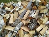 Будматеріали,  Матеріали з дерева Дошки, ціна 3200 Грн., Фото