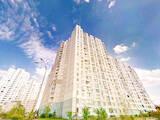 Квартири Київ, ціна 1326000 Грн., Фото