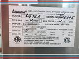 Інструмент і техніка Продуктове обладнання, ціна 13500 Грн., Фото