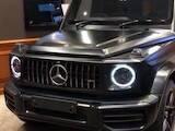 Аренда транспорта Легковые авто, цена 10000 Грн., Фото