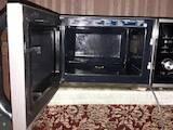 Бытовая техника,  Кухонная техника Микроволновые печи, цена 3000 Грн., Фото