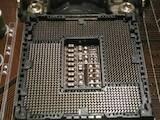 Компьютеры, оргтехника,  Комплектующие Системные платы, цена 1050 Грн., Фото
