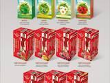 Продовольствие Другие продукты питания, цена 10 Грн./шт., Фото
