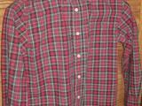 Дитячий одяг, взуття Сорочки, ціна 130 Грн., Фото