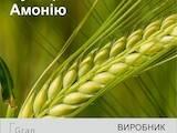 Сільське господарство Добрива та хімікати, ціна 11 Грн., Фото