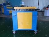 Обладнання, виробництво,  Обладнання, інструмент Інше, ціна 12 Грн., Фото
