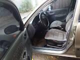 Аренда транспорта Легковые авто, цена 9100 Грн., Фото