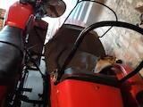 Мотоциклы Иж, цена 11000 Грн., Фото