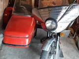 Мотоцикли Іж, ціна 11000 Грн., Фото