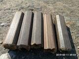 Дрова, брикети, гранули Дрова, ціна 4000 Грн., Фото