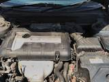 Запчастини і аксесуари,  Hyundai Coupe, ціна 3000 Грн., Фото