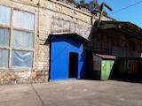 Помещения,  Помещения для автосервиса Киев, цена 45000 Грн./мес., Фото