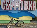 Оренда транспорту Велосипеди, ціна 665 Грн., Фото