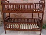 Детская мебель Кроватки, цена 5200 Грн., Фото