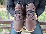 Взуття,  Чоловіче взуття Черевики, ціна 1180 Грн., Фото