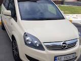 Аренда транспорта Легковые авто, цена 1400 Грн., Фото