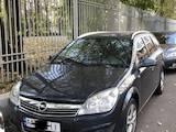 Аренда транспорта Легковые авто, цена 2800 Грн., Фото