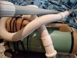 Бытовая техника,  Чистота и шитьё Пылесосы, цена 1000 Грн., Фото